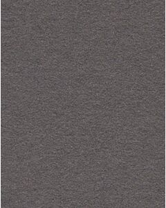 Seal Grey - 111204