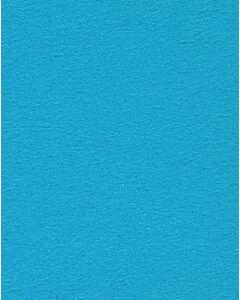 Lagoon - 111206