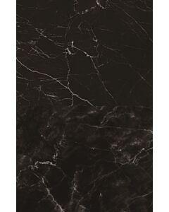 Marble Black #2 -dobbeltsidet