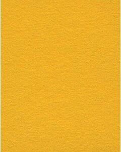 Buttercup - 111214