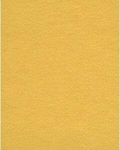 Maize - 111218