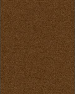 Peat Brown - 111220