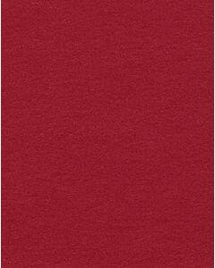 Crimson - 111227