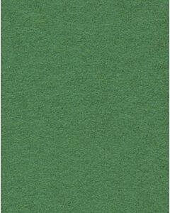 Apple Green - 111231