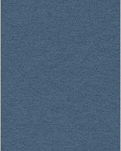 Ceramic Blue - 111241