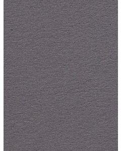 Smoke Grey - 111243