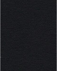 Black - 1.35mx11m