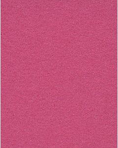Rose Pink - 111249