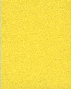 Sulphur - 111250