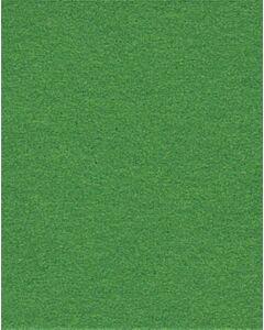 Chroma Green - 111254