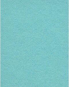 Larkspur - 111255