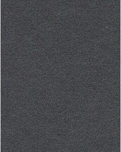 Charcoal - 111257