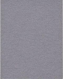 Storm Grey - 111258