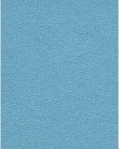 Sky Blue - 111260