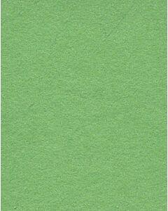 Summer Green - 111263