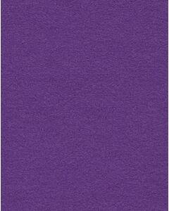Royal Purple - 111268