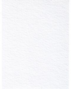 Arctic White - 1.35mx11m