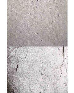 Concrete Wall #02 -dobbeltsidet