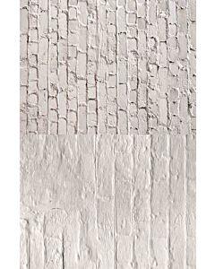 Brick White -dobbeltsidet