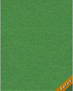 Chroma Green - Value 1,35m x 11m