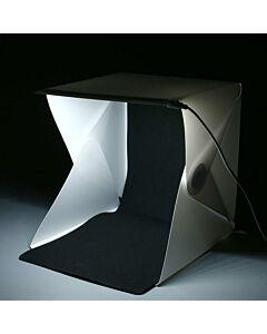 Mini-studie 40cmx40cm