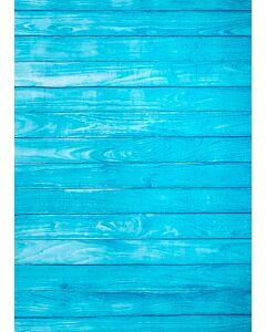 Planker Blå **NEDSAT M. 50%**
